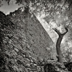 castle Mahrenberg 2
