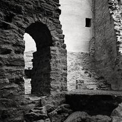 castle Pietra Pelosa 6