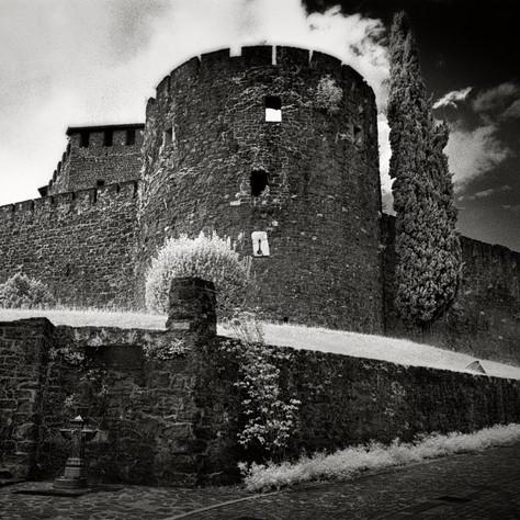 Castello Gorizia 1