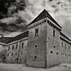 castle Kreutberg 3