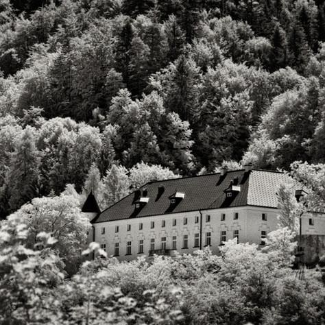 manor Pöckstein 1