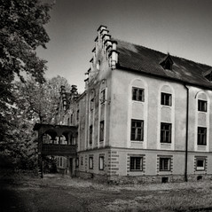 manor Straussenegg 1