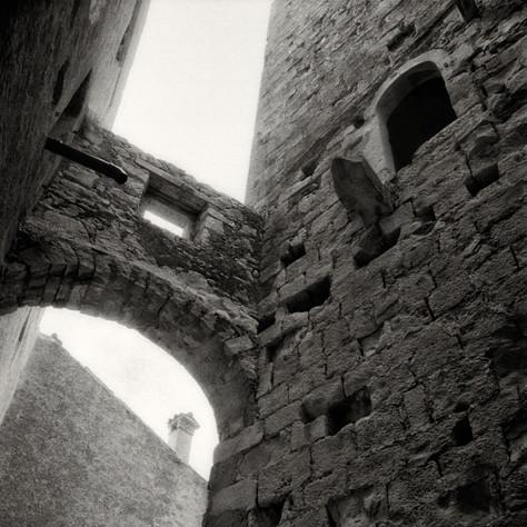 castle Carsach 3