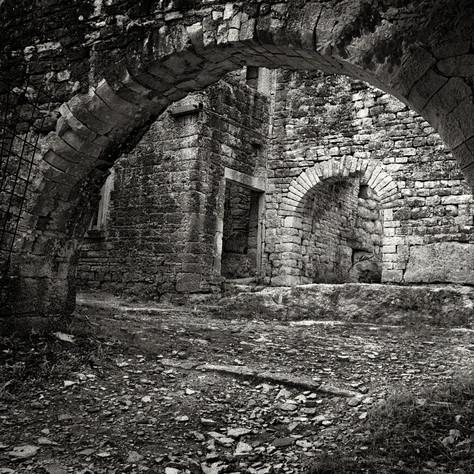 castle Duecastelli 8