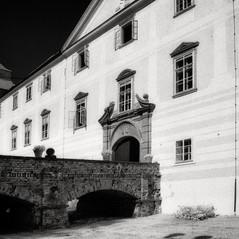 manor Windisch Feistritz 6