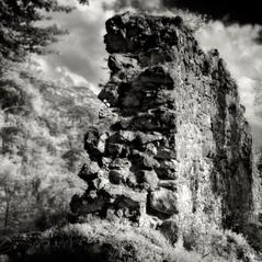 castle Gutenberg 2
