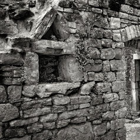 castle Duecastelli 9
