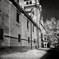manor Wildhaus 4