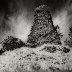 castle Waldenberk 6