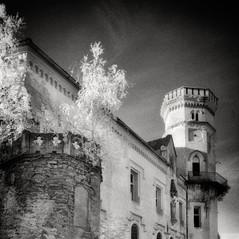 manor Schleinitz 10