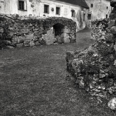 carthusian monastery Seitz 14