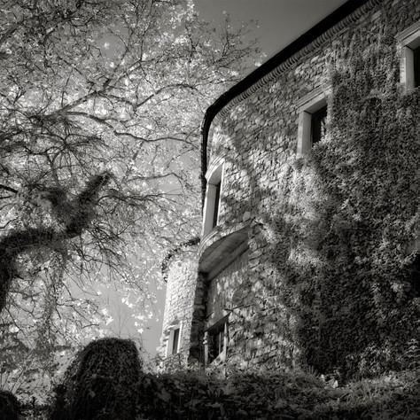 castle Nidech 3