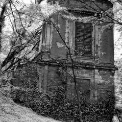 mansion Matzenau 5