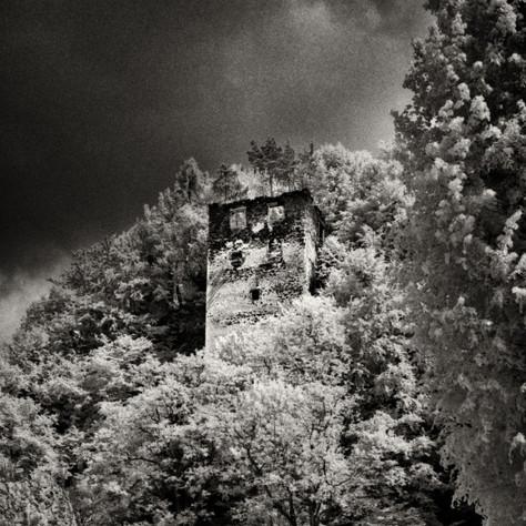 castle Buchenstein 2