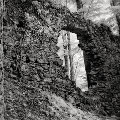 castle Steegberg 1