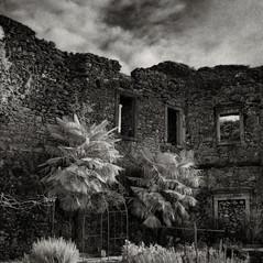castle Kreutz 1