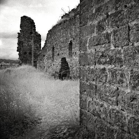 castle Momiano 8