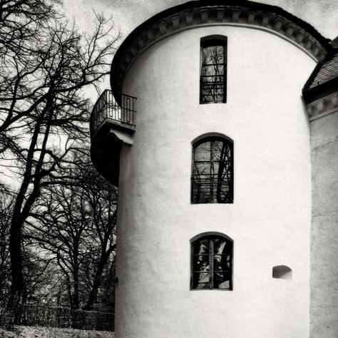 castle Kaltenbrun 2