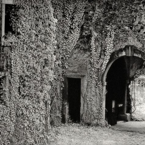 manor Leitenburg 3
