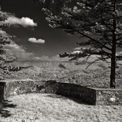 village-castle Sant'Angelo 5