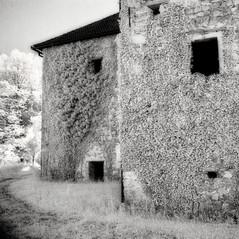 manor Preysegg 2