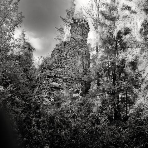 castle Ortenegg 3