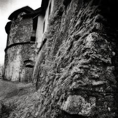 castle  Burg Ursperg 5
