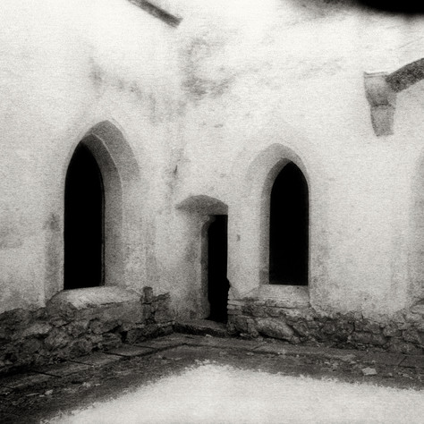 monastery Freudental (Domus Vallis jocosae) 2