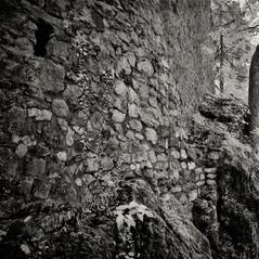 castle Mahrenberg 3