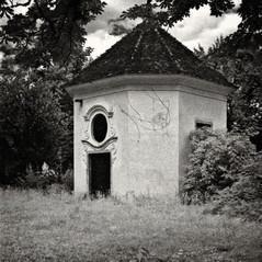 castle Kreutberg 7