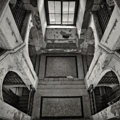 mansion Novo Celje 13