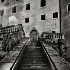 castle Gewerkenegg 3