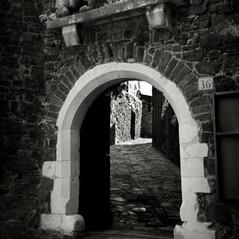 Castello Gorizia 2