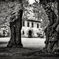 manor Balatincz 1