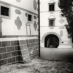 mansion Stermol 6