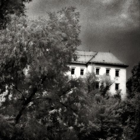 castle Gutenhag 4