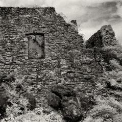 castle Boljun 6
