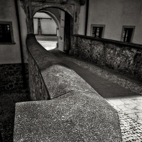 castle Kaltenbrun 7