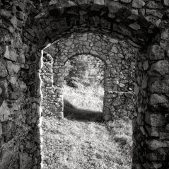 castle Studenitz Castrum 4