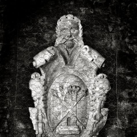 Castello Gorizia 3