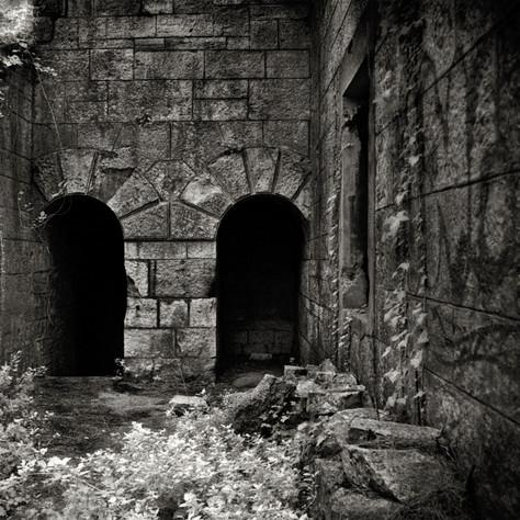 Valmaggiore fortress 6