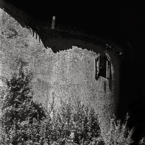 castle Grailach 3