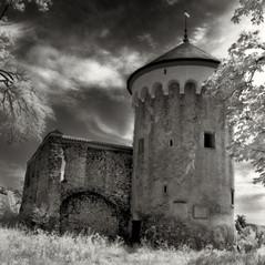 castle Steinberg 4