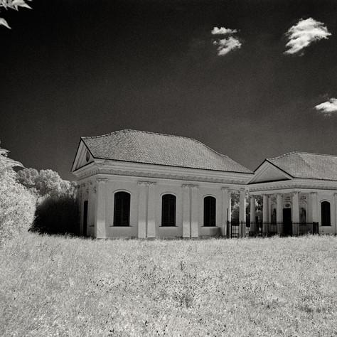 mansion Lustthal 4