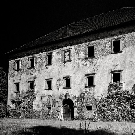 manor Preysegg 1