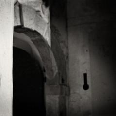 Cistercian monastery Kostanjevica na Krki 4