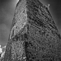 castle Schönstein 2