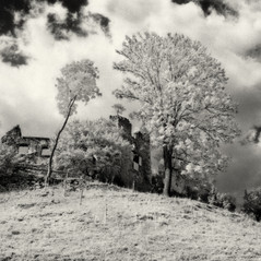 castle Gallenberch 2
