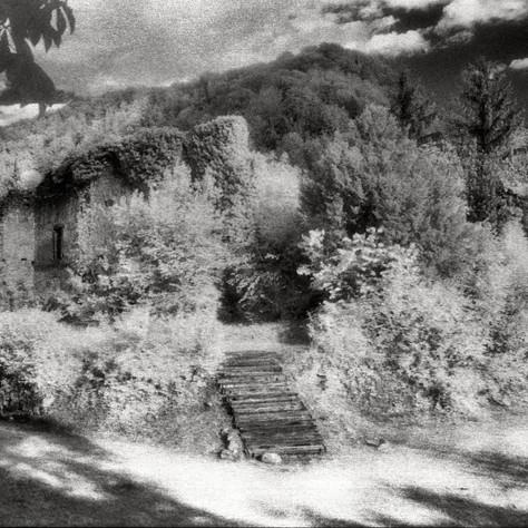 manor Galleneg 3