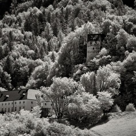 castle Buchenstein 1